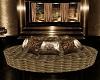 Elegant Penthouse Sofa1