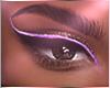 ~Gw~ Zell Makeup 2