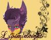 LM Liepard Ears