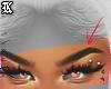 Akalia brows