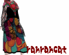☆dress psychedelic