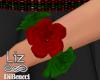 Mexico Rose Bracelets