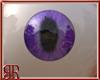 RR Unisex Purple Catlike
