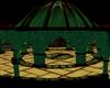 Jade Dragons Chamber