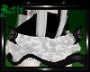 .R. Merry X-mas Skirt