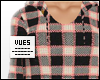 v. Check Sweater RLL