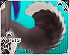 [Pets] Qilah |  tail v2