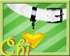 Akali K/DA Belt | 乇