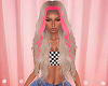 Camryn - Barbie