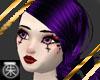 }t[Deep purple kiss