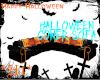 *H4*halloweenConerSofa