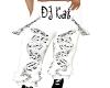 DJ Kat Jazzy Djz