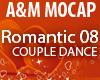 Romantic 08 Couple Dance