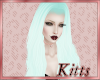 Kitts* Mint Helena