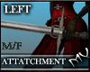 (MV) M/F - Left Sword