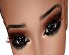 *Ney* Flame Makeup