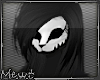 Lillith - Hair2