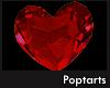 Red|Diamond|ChestGem|