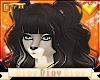 *D* Lilith Hair V7