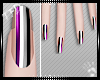 [TFD]Ace Nails F