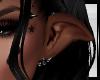 Demon/Elf Ears