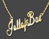 JOLLOF BAE G