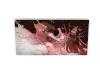 Blood lust -Art