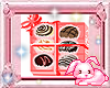 [PSB] Sugar Chocolates
