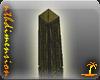 Dark Granite Obelisk