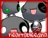 Tabby KittyKitty