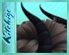 K!t - Scholar Horns