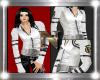 Michael*Jackson [JACKET]