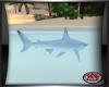 [JAX] SWEET ISLAND SHARK
