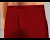 Boxers - Red