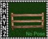 """""""TheRange"""" Fence2 NoPose"""