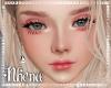 ▩ Shovie Pink *Cute