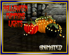 Halloween Pumpkins Light