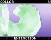 . zamne | tail v2