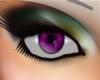 (K1LLA) Violet-Night