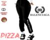 $BalenciagaJoggers