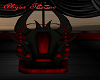 Abyss Throne