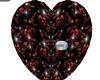ioana cuore kiss