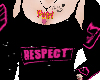 Respect Kostum Neon F
