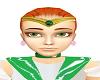 Sailor jupeter tiara