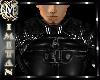 (MI) Bodyguard