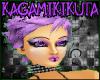 :KK: PurpleMakeup Skin40