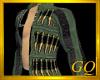 69GQ army BRAT