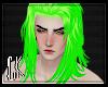 CK-Mure-Hair 1M