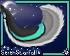 SSf~ Farica Tail V4