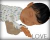 .LOVE.  Sleeping5+bear